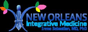 New Orleans Integrative Medicine