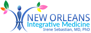 New Orleans Integrative Medicine